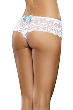 Lingerie & Sexy Apparel | Panties & Underwear