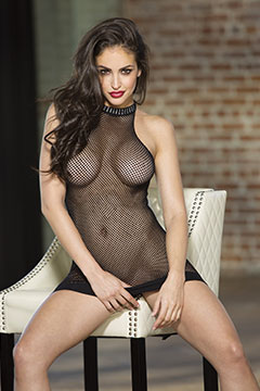 Lingerie & Sexy Apparel | Chemise