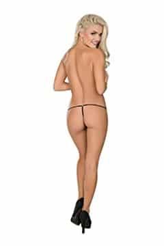 Lingerie & Sexy Apparel   Sets