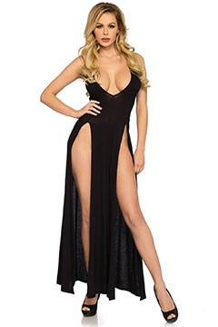 Lingerie & Sexy Apparel | Gowns