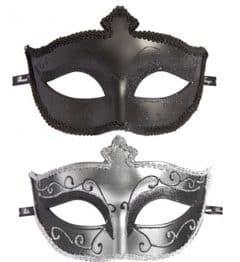 Lingerie & Sexy Apparel | Masks