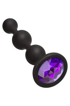 Anal Toys & Stimulators | Anal Beads