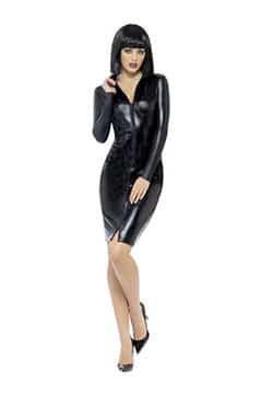 Lingerie & Sexy Apparel | Mini Dress