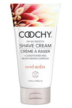 Bath & Body | Conditioner