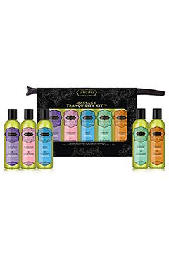 Bath & Body | Bath Gift Sets