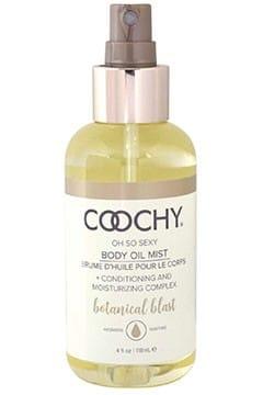 Bath & Body | Body Spray