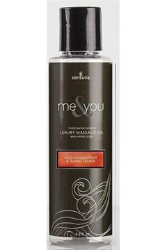 Bath & Body | Pheromone Products