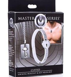 Body Jewelry (Non Piercing)