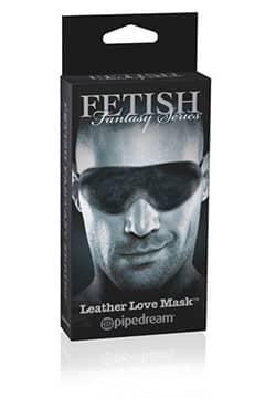 Bondage & Fetish Toys | Masks