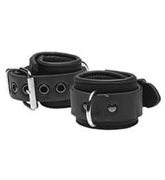 Bondage & Fetish Toys | Handcuffs