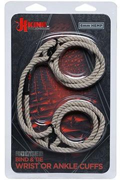 Bondage & Fetish Toys | Bondage Tape & Rope