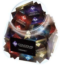 Condoms | Bowls
