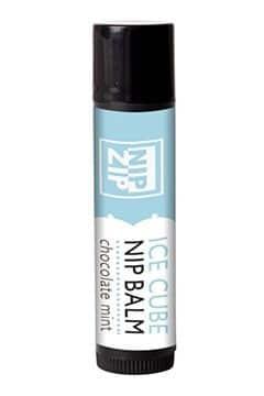 Creams & Glides   Nipple Gels & Lubricants