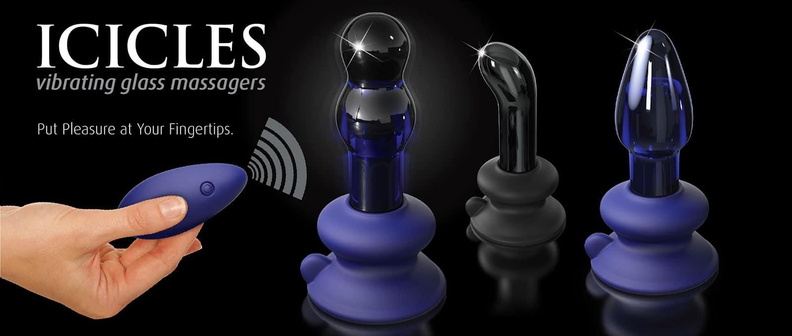 vibrating_icicles_1600x680